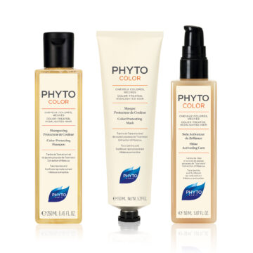 PACK PHYTO COLOR